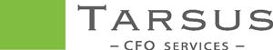 Tarsus CFO Services